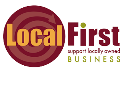 Action local first