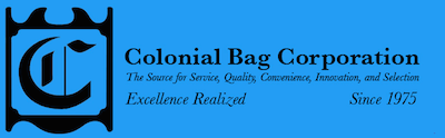 Colonial Bag Corporation