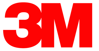 3M medium