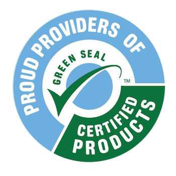 green seal_products