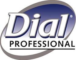 dial pro logo large