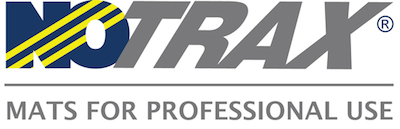 notrax_logo_new_proposed