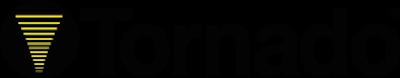 tornado logo large